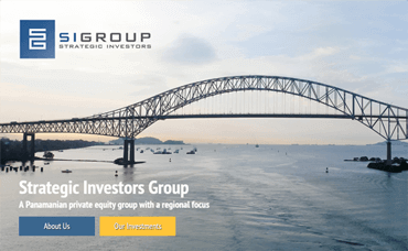 Strategic Investors Group